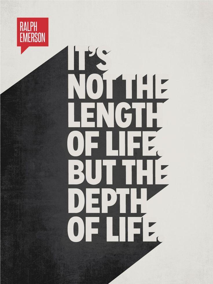 typographie-poster15