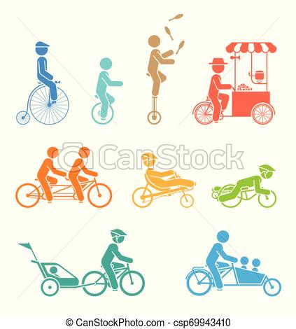 set-of-pictograms-representing-people-vector-clip-art_csp69943410